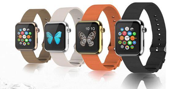 aw08-smartwatch-farben