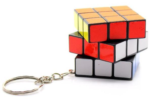 rubiks-cube-schluesselanhaenger