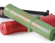Multi-tool-outdoor-feuerstein