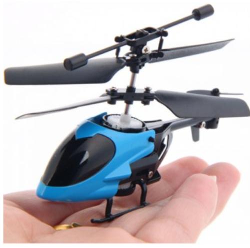 helikopter-qs5013
