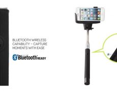 selfie-stange-bluetooth