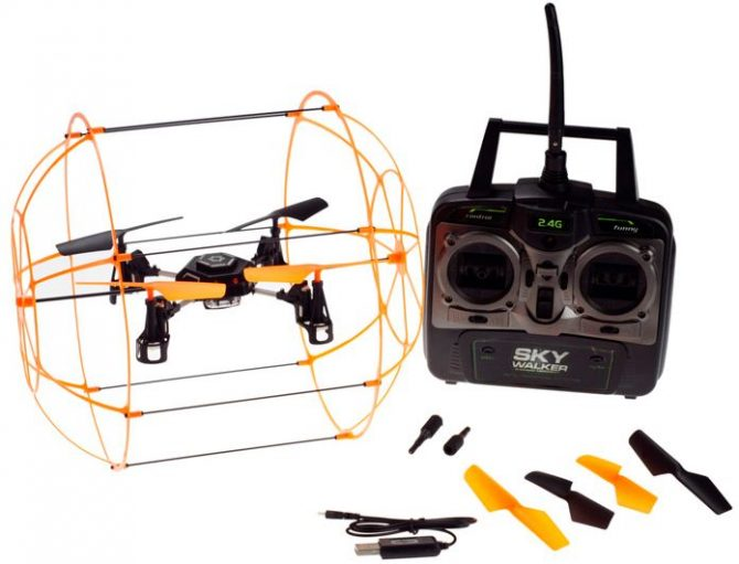 sky-walker-quadcopter