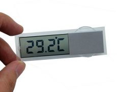 thermometer-transparent