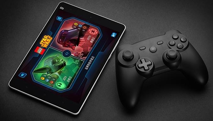 xiaomi-gamepad-tablet
