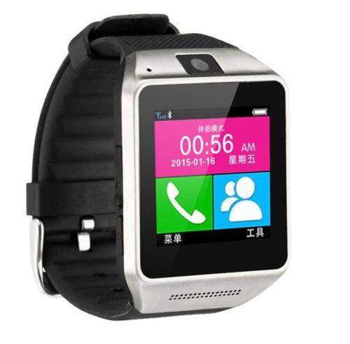 Aplus-GV09-smartwatch
