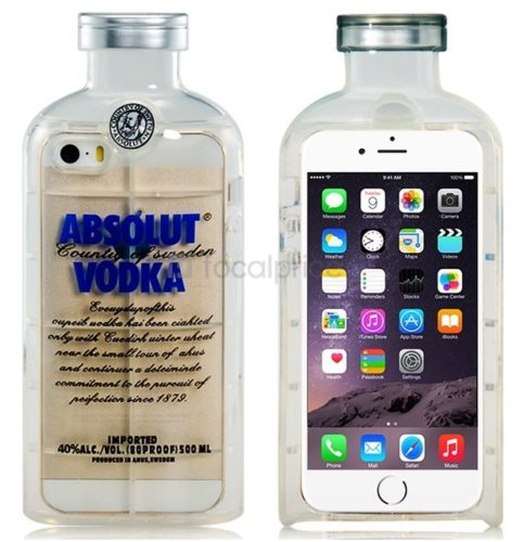 absolut-iphone