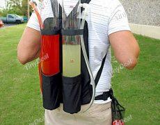 beerpack-rucksack