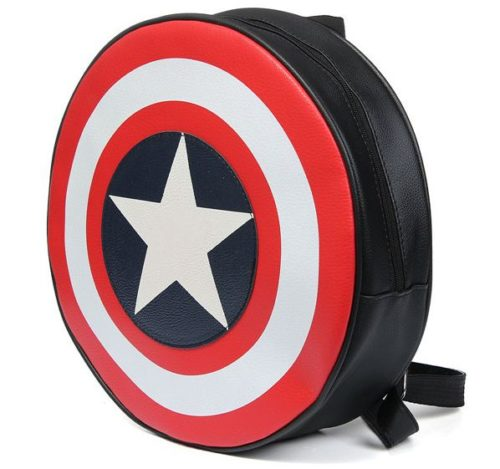 captain-america-rucksack