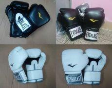 everlast-boxhandschuhe