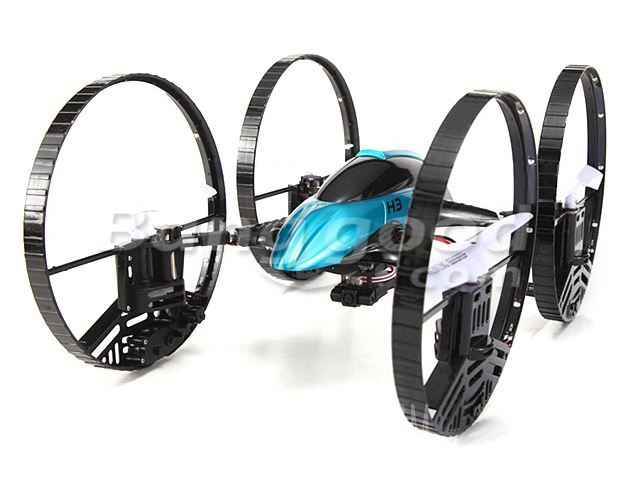 jjrc-h3-airphibian-quadcopter