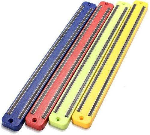 magnetschiene-werkzeug