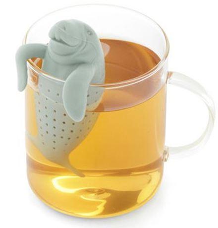 mana-tea-teeei
