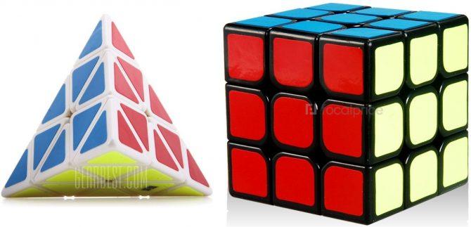 moyu-rubiks-cube