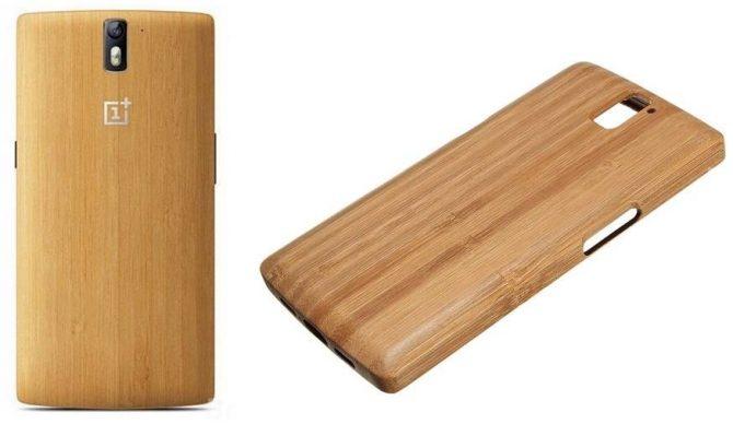 oneplus-one-bambus