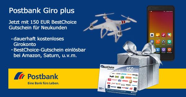 postbank-150-euro-best-choice-cg