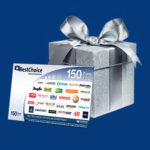 postbank-150-euro-best-choice-sq