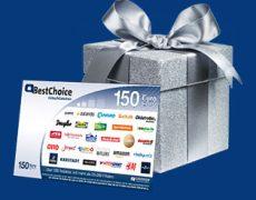 postbank-150-euro-best-choice-sq
