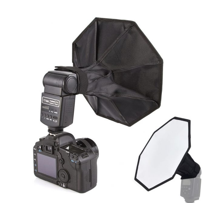 softbox-octogon-3