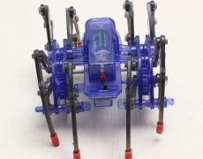 spinnen-roboter1