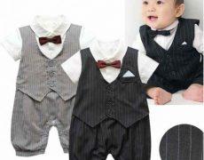 tuxedo-baby-486x500 (1)