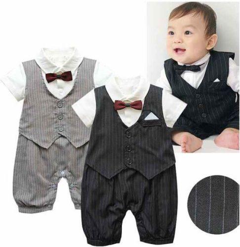 tuxedo-baby