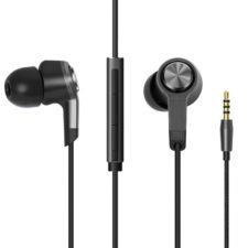 Piston V3 In-Ear-Kopfhörer
