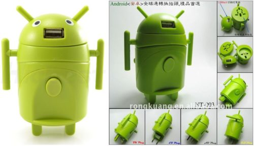 android-travel-adapter