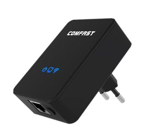 comfast-steckdosen-router