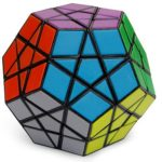 dodekaeder-rubiks-cube