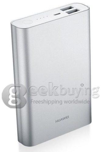 huawei-power-bank