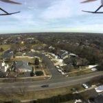 "JJRC H16 YiZhan Quadrocopter ""Tarantula"" X6 ab 51,75€ aus EU-Lager"
