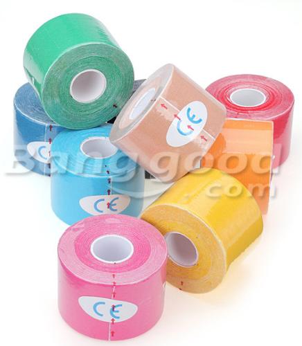 kinesiologie-tape-sport