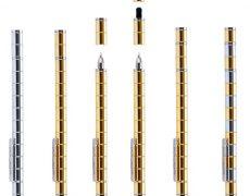 magnet-stift-polar-pen