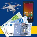 postbank-125-euro-03-2015-cg-sq