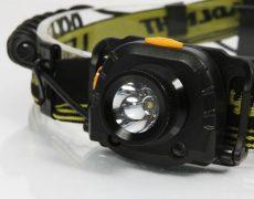stirnlampe-schalter-gadget