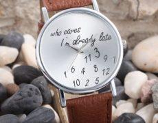 who-cares-armbanduhr