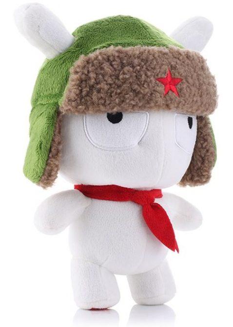 xiaomi-maskottchen