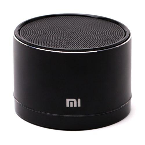 xiaomi-speaker-bluetooth