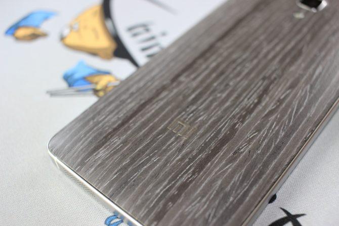 Mi4-Holz-cover