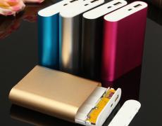 Xiaomi-Powerbank-selbst-bauen