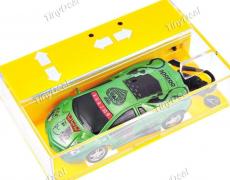 Mini-RC-Car