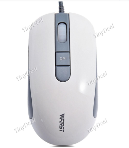 wfirst-x100-gaming-maus