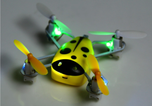 cheer-x1-mini-quadcopter