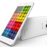 Extremtest: UMI Hammer 'unzerstörbares' 5″ Smartphone mit 64Bit für 119,99€