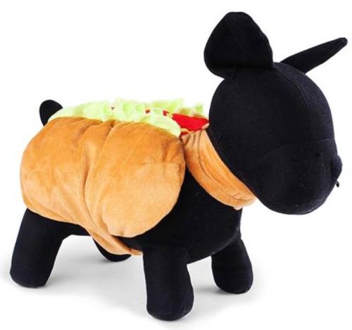 hot-dog-hund