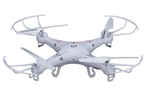 fy326-syma-klon-quadcopter