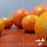 kamera-app-cg01
