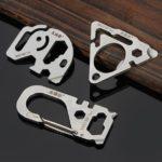 sanrenmu-werkzeug-miniatur