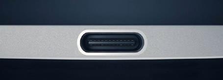 USB-C, die Wahl für die Zukunft!