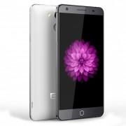 Elephone P7000 Pioneer bereits für 135,99€